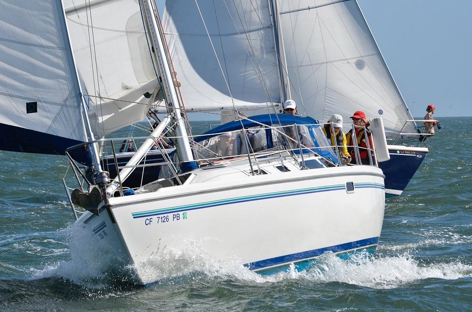 sailing-1024320_960_720